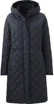 Uniqlo Women Warm Padded Coat