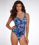 Magicsuit Butterflies Yasmin Wire-Free Swimsuit