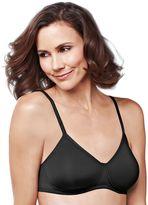 Amoena Bra: Lara Soft Cup Wire-Free T-Shirt Bra 2674 - Women's