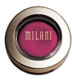 Milani Bella Eyes Gel Powder Eyeshadow, Bella Rouge, 0.05 Ounce