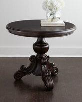 Horchow Kendrick Entry Table