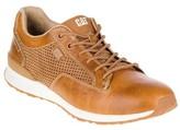 Caterpillar Men's Signify Sneaker