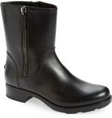 Moncler 'Sophie' Boot (Women)