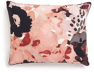 Sonia Rykiel Bise Nude Decorative Pillow