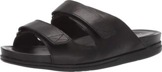 Aerosoles Women's Happy Hour Sandal