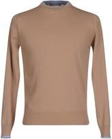 ANDREA FENZI Sweaters - Item 39652303