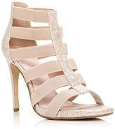 Moda In Pelle Silvera sandals