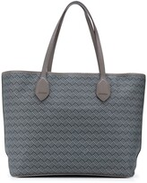 Thumbnail for your product : DELAGE Lulu JM tote