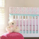 Pam Grace Creations Posh in Paris Crib Bedding Collection