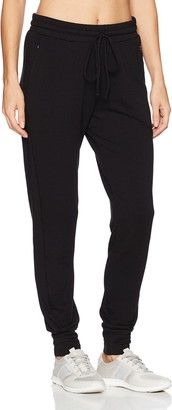 Vimmia Women's Soothe Pant