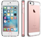 Speck 'Candyshell' Iphone 5, 5S & Se Case - White