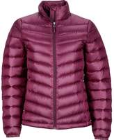 Marmot Jena Down Jacket - Women's