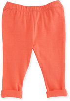 Chloé Milano Trousers, Pink, Size 2-3