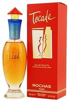 Rochas Tocade by for Women