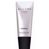 Chanel Allure Homme Sport, After Shave Moisturizer
