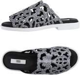 Miista Sandals - Item 11152089