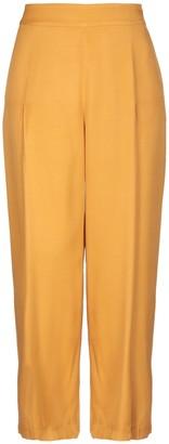 Libertine-Libertine Casual pants - Item 13281386UD