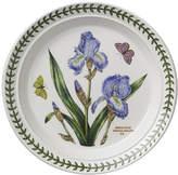 "Portmeirion Dinnerware, Botanic Garden Salad Plate, 8"""