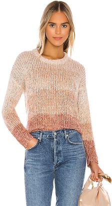 Heartloom Halen Sweater