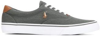 Polo Ralph Lauren Thorton low-top sneakers