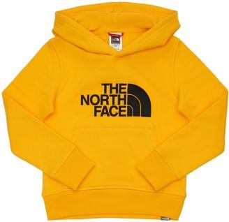 The North Face Drew Peak Po Sweatshirt Hoodie