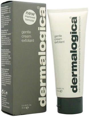Dermalogica 2.5Oz Gentle Cream Exfoliant