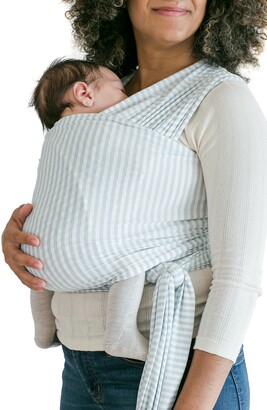 Solly Baby Baby Wrap