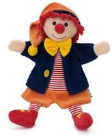 Sterntaler Clown Hand Puppet Toy
