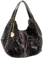 W9-313 Shoulder Bag