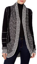 I.N.C International Concepts Open-Front Cardigan