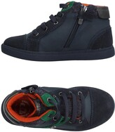 Mayoral High-tops & sneakers - Item 11227359