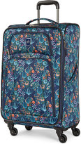 """Atlantic Infinity Lite 2 29"""" Expandable Spinner Suitcase"""