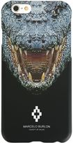 Marcelo Burlon County of Milan 'Recoleta' Iphone 6 case - men - Polyurethane - One Size