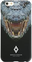 Marcelo Burlon County of Milan 'Recoleta' Iphone 6 case