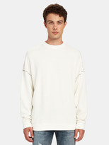 AllSaints Warren Crewneck Sweater