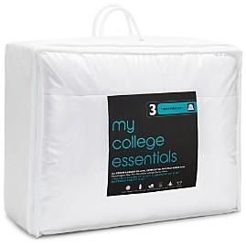 Bloomingdale's My College Essentials 3-Piece Set, Twin Xl - 100% Exclusive