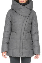 Soia & Kyo Felycia Down Coat