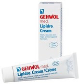 Gehwol 'Lipidro' Foot Cream