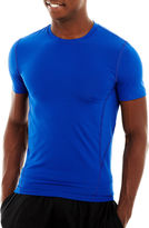 JCPenney Xersion Compression Top