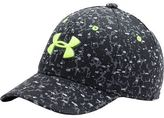 Under Armour Printed Blitzing Cap - Kids'