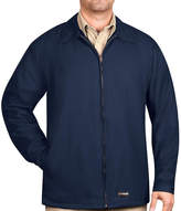 Wrangler Workwear Work Jacket