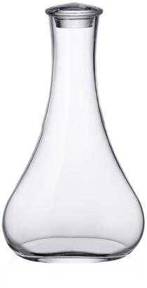 Villeroy & Boch Purismo White Wine Decanter