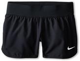 Nike Tempo Rival Short (Little Kids/Big Kids)