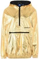 adidas Jackets - Item 41776816