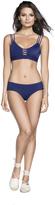 Agua Bendita 2017 Bendito Oceania Bikini Bottom AF51167G1B