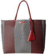 Lucky Brand Isabel Tote