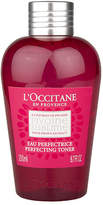 L'Occitane Sublime Pivoine Perfecting Toner