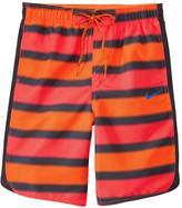 "Nike Men's Yeah Buoy! 9"" Volley Trunks 8135823"