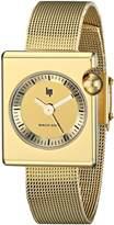 LIP Women's 1892192 Dial Wrist Watches