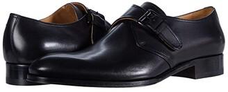 To Boot Ultra Flex Conner (Black) Men's Shoes